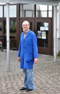 Herr Eder