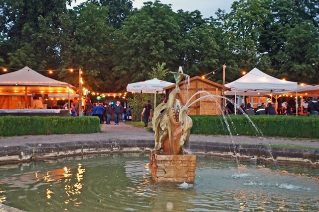 Kirchberger-Hofgartenfest-2013