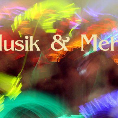Musik&Mehr A (1)