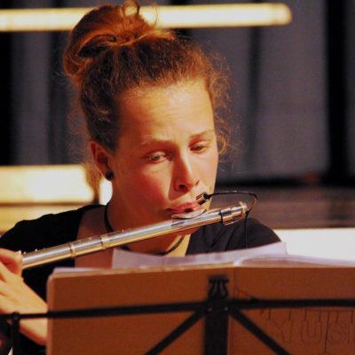 Musik&Mehr A (102)