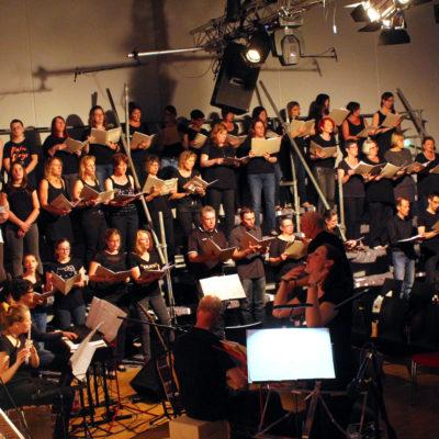 Musik&Mehr A (119)