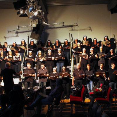 Musik&Mehr A (292)
