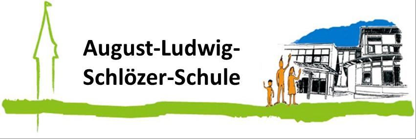 August Ludwig Schlözer Schule