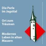 Gemeinde_link