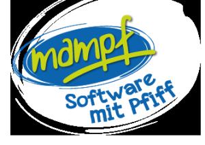 mampf-logo