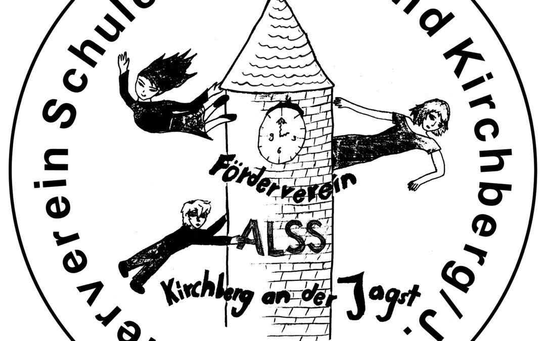 Sommer-Ferienbetreuung an der Schlözer-Schule Kirchberg