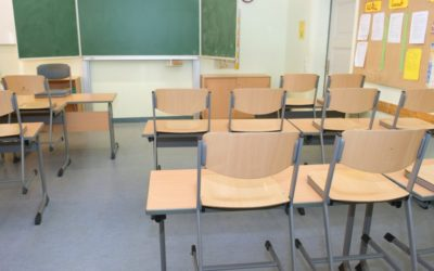 Informationen zum Schulbetrieb ab 04.05. (aktuelle Planungen, weiteres Vorgehen…)