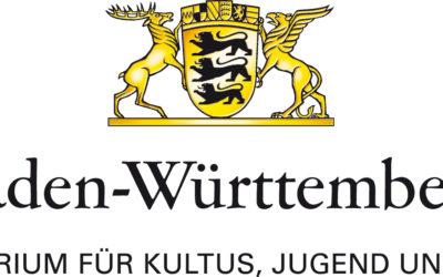 2020_05_19 Schreiben von Kultusministerin Eisenmann an die Eltern zum Schulstart nach Pfingsten
