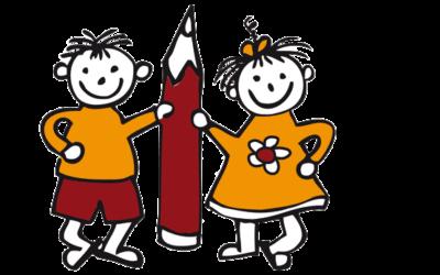 Details zum Schulbetrieb ab Mo, 22.06.20 (Stundenplan Klasse 3a/3b, Hygienevorgaben)