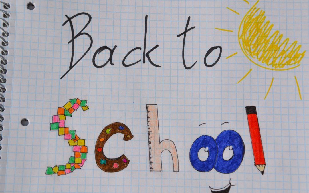 Grundschule ab 29.06.2020