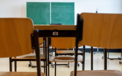 Regelungen für Schulen, Kitas und Kindertagespflege ab 11. Januar 2021