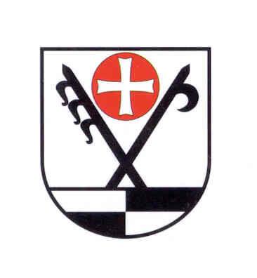 Allgemeinverfügung des Landratsamtes zum Schulbetrieb an 15.03.2021